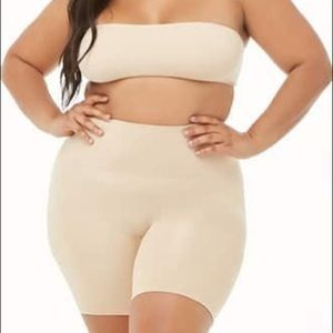 Assets by SPANX Short
